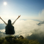 Transforma stresu din amenintare in stimul